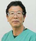 マスダ歯科医院 増田 誠理事長